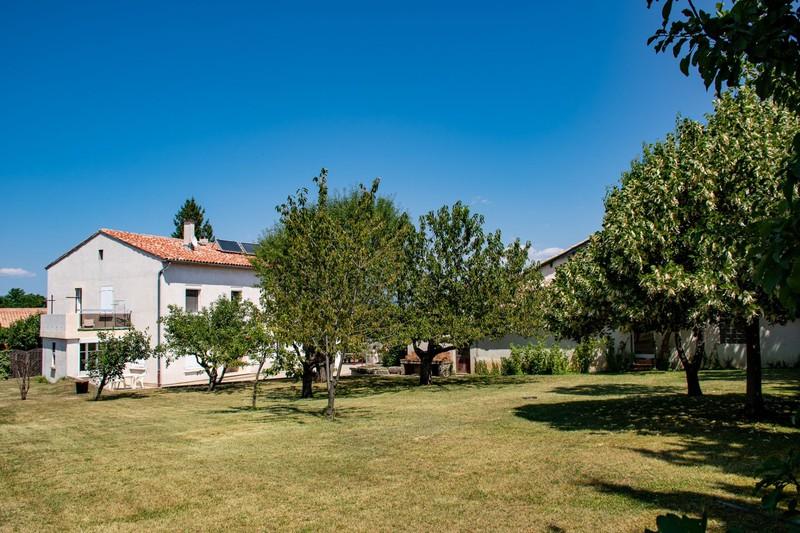 Maison double Saint-Christol Village,   to buy maison double  6 bedroom   310m²