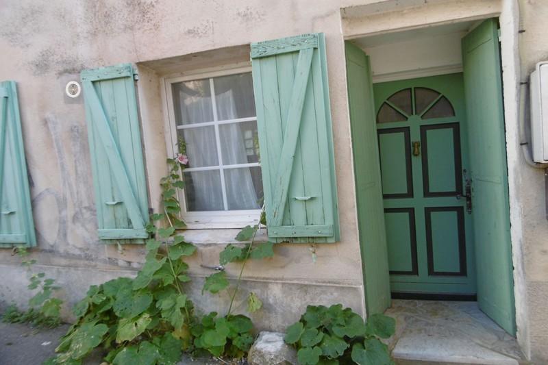 Maison de village Sault Village,   to buy maison de village  3 bedroom   70m²