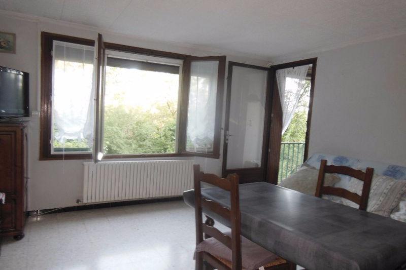 Photo Appartement Carpentras   achat appartement  3 pièces   67m²