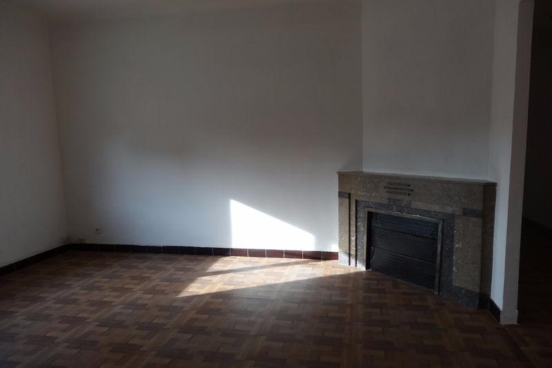 Appartement Carpentras Centre-ville,   achat appartement  4 pièces   96m²