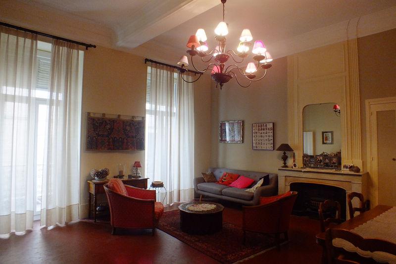 Photo Appartement Carpentras Centre-ville,   achat appartement  7 pièces   200m²