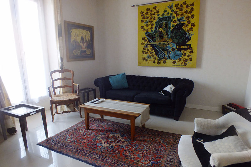 Photo Apartment Carpentras Centre-ville,   to buy apartment  7 rooms   200 m²