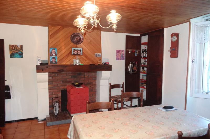 Appartement Sault Village,   achat appartement  2 pièces   60m²