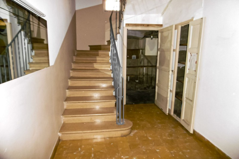 Immeuble Pernes-les-Fontaines Centre-ville,   to buy immeuble  7 rooms