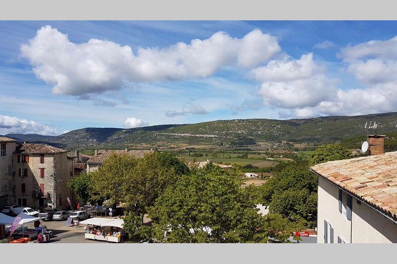 Photo Maison de village Sault   achat maison de village  5 chambres   180m²