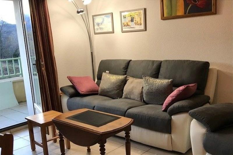 Apartment Montbrun-les-Bains Village,   to buy apartment  3 rooms   40m²