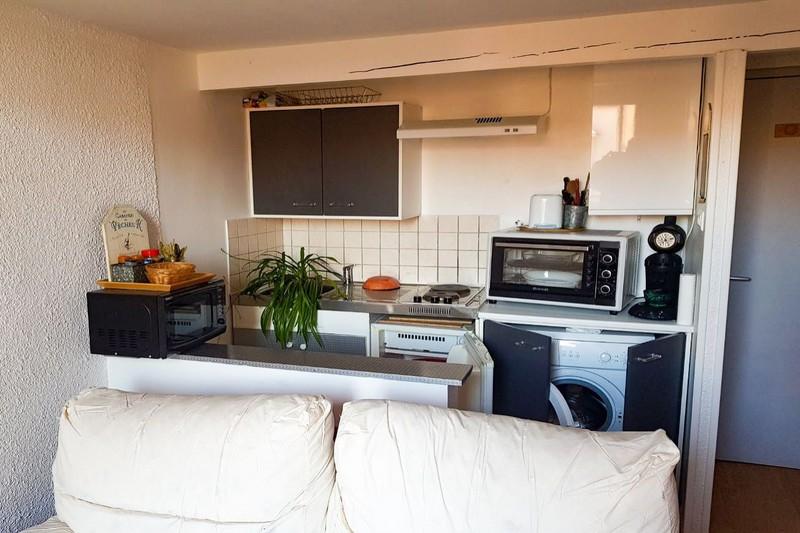 Appartement Carpentras Centre-ville,   achat appartement  2 pièces   25m²