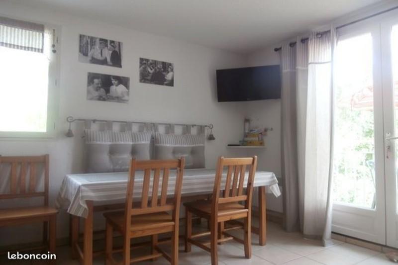 Appartement Montbrun-les-Bains Village,   achat appartement  3 pièces   42m²