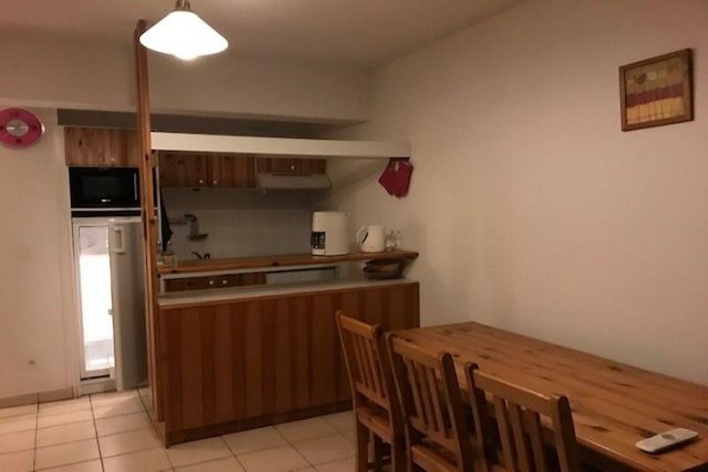 Appartement Montbrun-les-Bains Village,   achat appartement  3 pièces   40m²