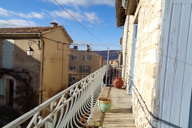 Photo Maison de maître Sault Village,   achat maison de maître  4 chambres   200m²