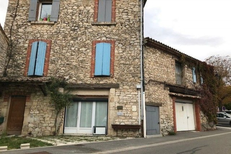 Immeuble Sault Village,   to buy immeuble  11 rooms   250m²
