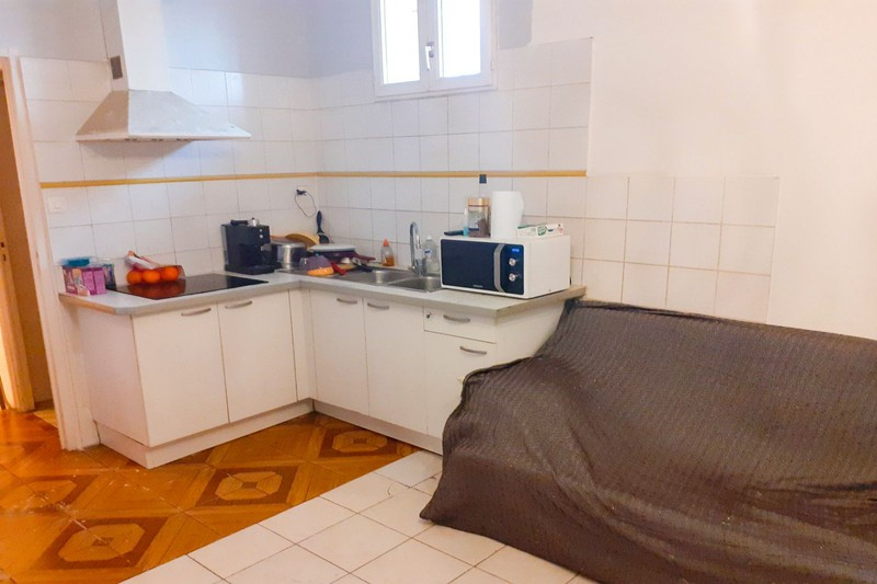 Photo Appartement Carpentras Proche leclerc,   achat appartement  2 pièces   40m²