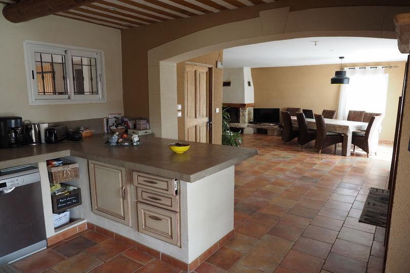 Photo Villa Carpentras Proche gendarmerie,   to buy villa  4 bedroom   147m²