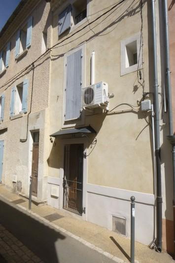 Apartment Carpentras Centre-ville,   to buy apartment  4 rooms   83m²