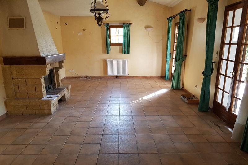 Villa Saint-Didier Village,   achat villa  4 chambres   145m²