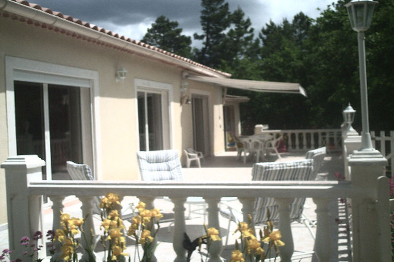 House Saint-Trinit   to buy house  5 bedroom   229 m²