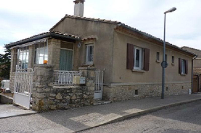 Maison de village Sault Proche village,   achat maison de village  3 chambres   200m²