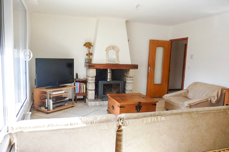 Maison de village Sault Proche village,   achat maison de village  3 chambres   90m²