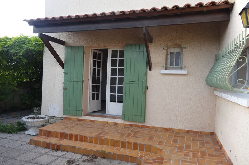 Photo House Carpentras   to buy house  3 bedroom