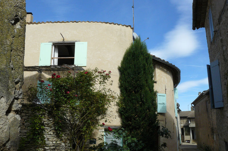 Bergerie Saint-Trinit Village,   to buy bergerie  4 bedroom   180 m²