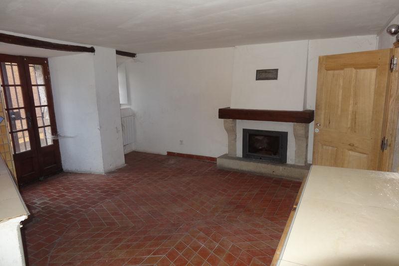 Maison de village Sault Village,   achat maison de village  4 chambres   100m²