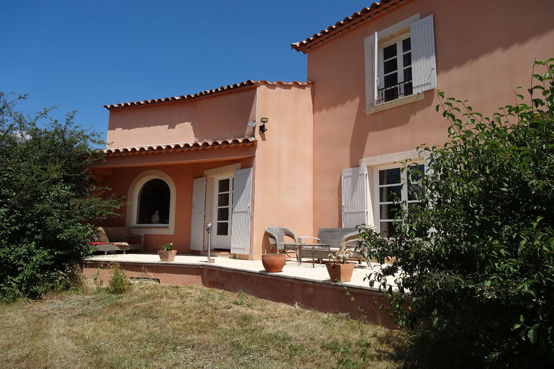 Photo Bastide Sault Ecomarche,   to buy bastide  6 bedroom   300 m²