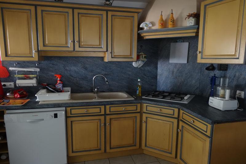 Maison Lachau Village,   achat maison  4 chambres   140m²