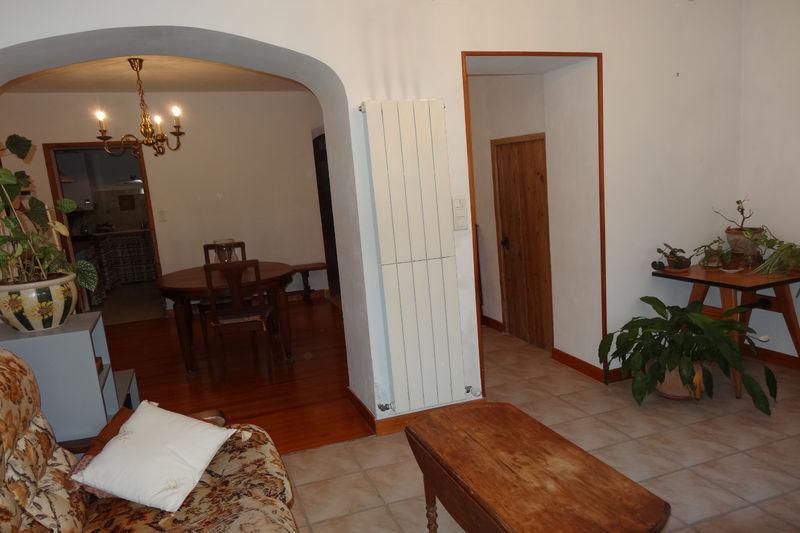 Maison de ville Sault Proche leclerc,   achat maison de ville  3 chambres   90m²