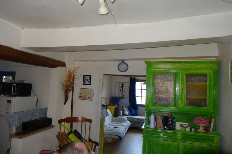 Maison de village Montbrun-les-Bains Village,   to buy maison de village  3 bedroom   100 m²