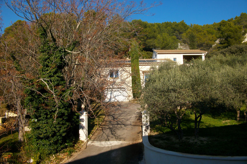 Maison de caractère Cheval-Blanc Village,   achat maison de caractère  3 chambres   105m²