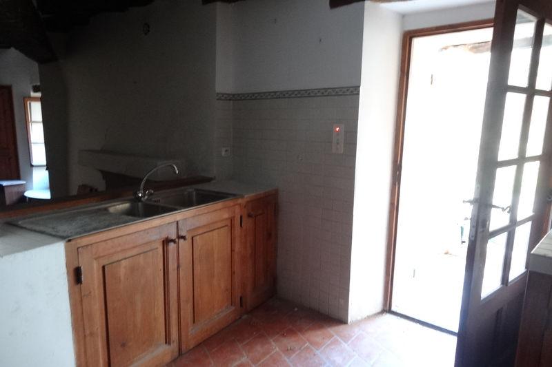 Maison de village Sault Village,   achat maison de village  2 chambres   90m²