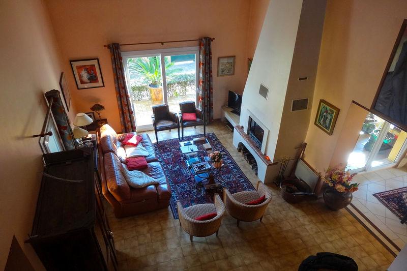 Villa Carpentras Proche leclerc,   achat villa  4 chambres   165m²