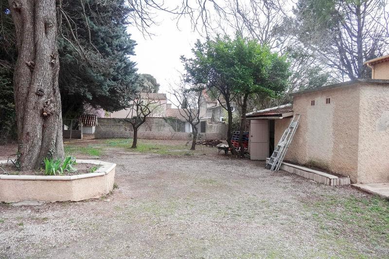 Maison Carpentras   achat maison  3 chambres   80m²