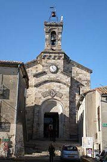 Photo Local professionnel Saint-Gély-du-Fesc  Professionnel local professionnel   63m²