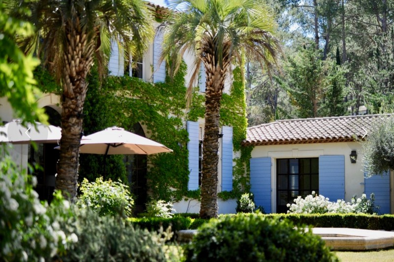 Photo Property Montferrier-sur-Lez Centre-ville,   to buy property  4 bedroom   400m²