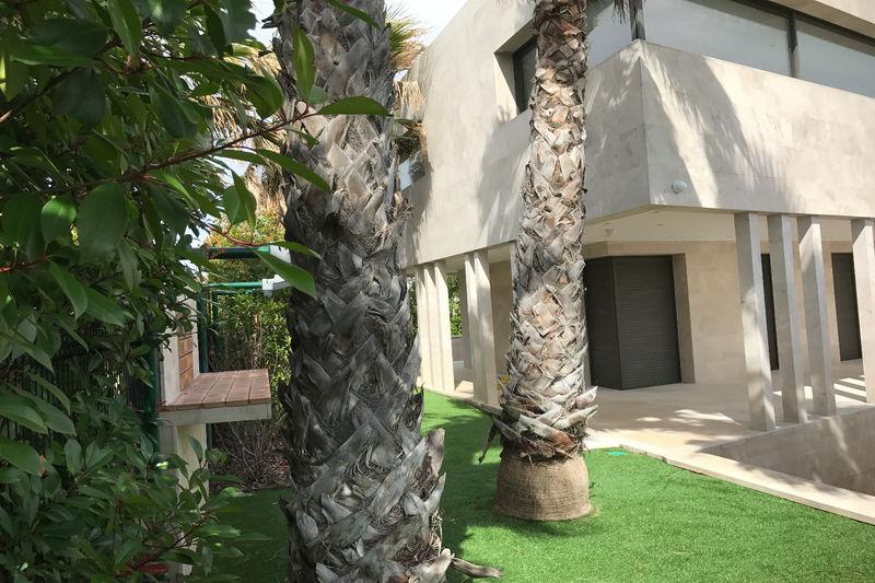 Photo Villa Jacou Mauguio,   achat villa  4 chambres   230m²
