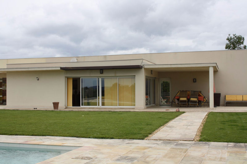 Photo Villa Saint-Georges-d'Orques Saint georges d'orques,   to buy villa  4 bedroom   180 m²