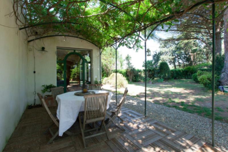 Photo Propriété Aigues-Mortes Aigues mortes,   achat propriété  4 chambres   240m²