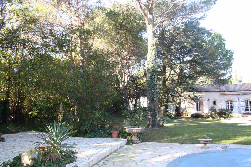 Photo Villa Montpellier Sud montpellier,   to buy villa  6 bedroom   270 m²