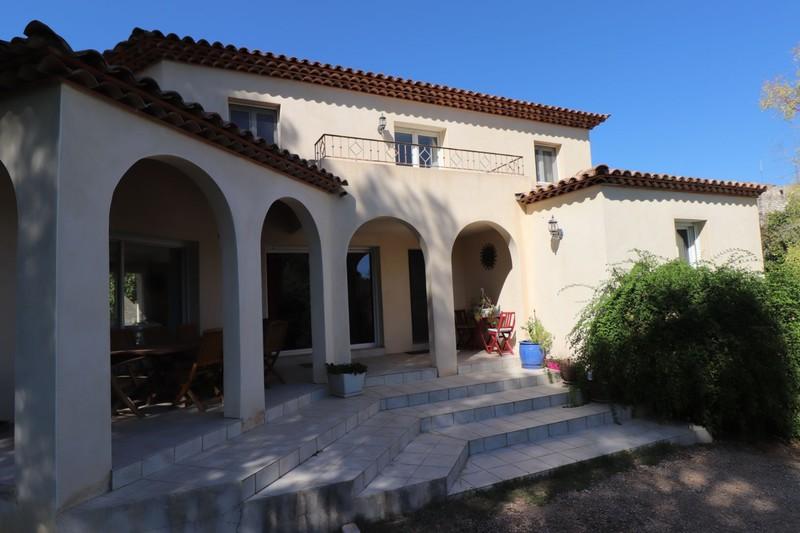 Photo Villa Saint-Clément-de-Rivière   achat villa  5 chambres   200m²