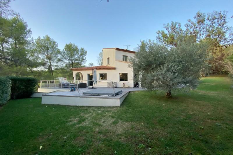 Photo Villa Montferrier-sur-Lez   to buy villa  4 bedroom   175m²