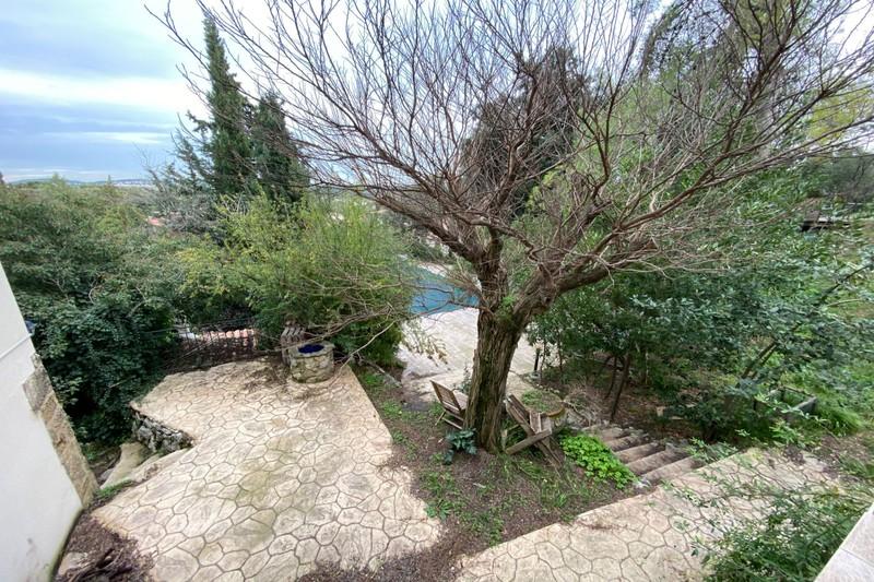Photo Villa Combaillaux   achat villa  4 chambres   170m²