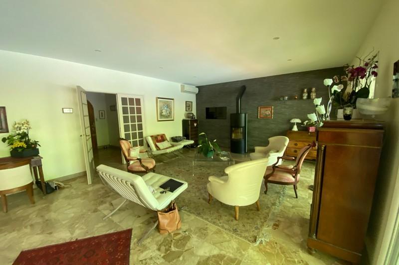 Photo Villa Castelnau-le-Lez   achat villa  4 chambres   180m²