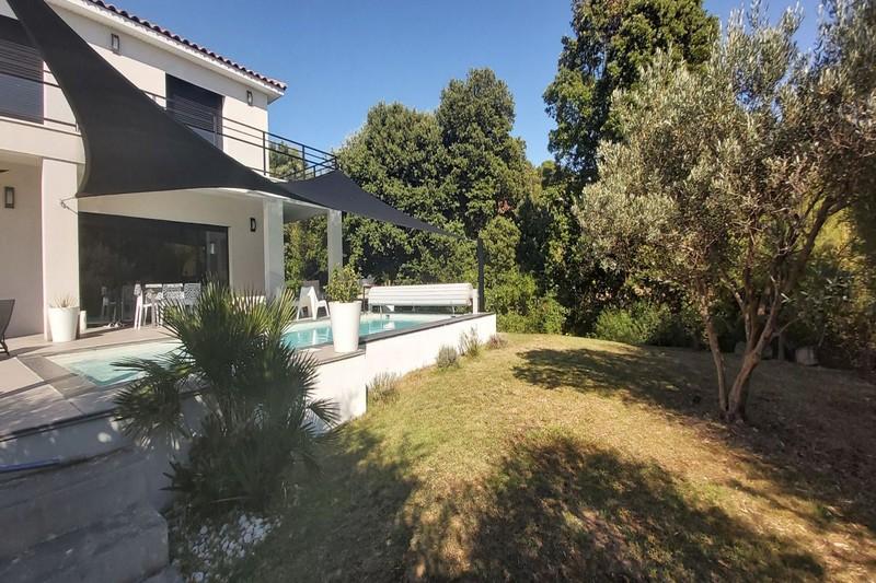 Photo Villa Prades-le-Lez   achat villa  4 chambres   160m²