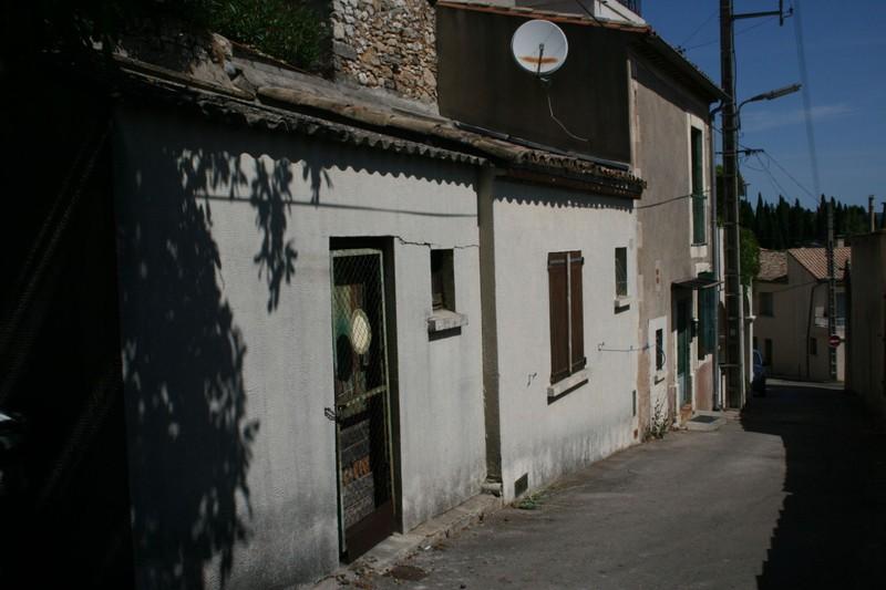 Photo Maison de caractère Montarnaud Montarnaud,   achat maison de caractère  2 chambres   54m²