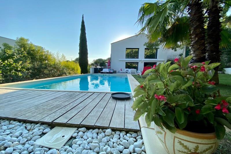 Photo Maison Castelnau-le-Lez Centre,   achat maison  5 chambres   238m²