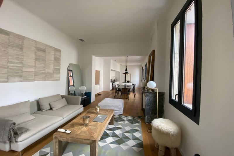 Photo Maison de ville Montpellier Beaux arts boutonnet,   achat maison de ville  3 chambres   166m²