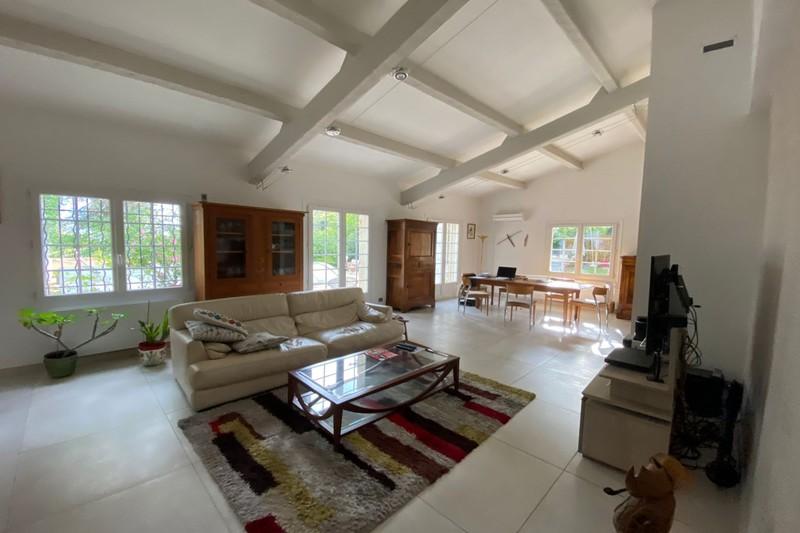 Photo Villa Grabels   achat villa  3 chambres   145m²