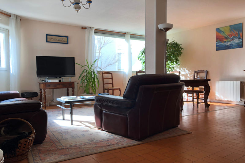 Photo Apartment Montpellier Alco,   to buy apartment  3 room   83m²