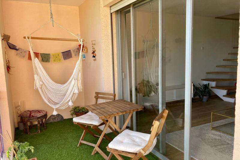 Photo Appartement Saint-Georges-d'Orques Saint georges d'orques,   achat appartement  4 pièces   116m²